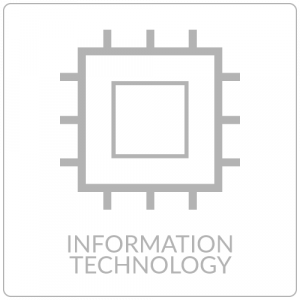 Information Technology Jobs