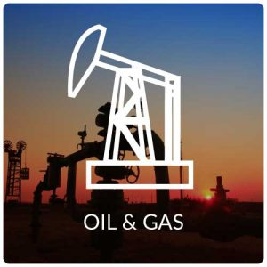 Oil & Gas Jobs