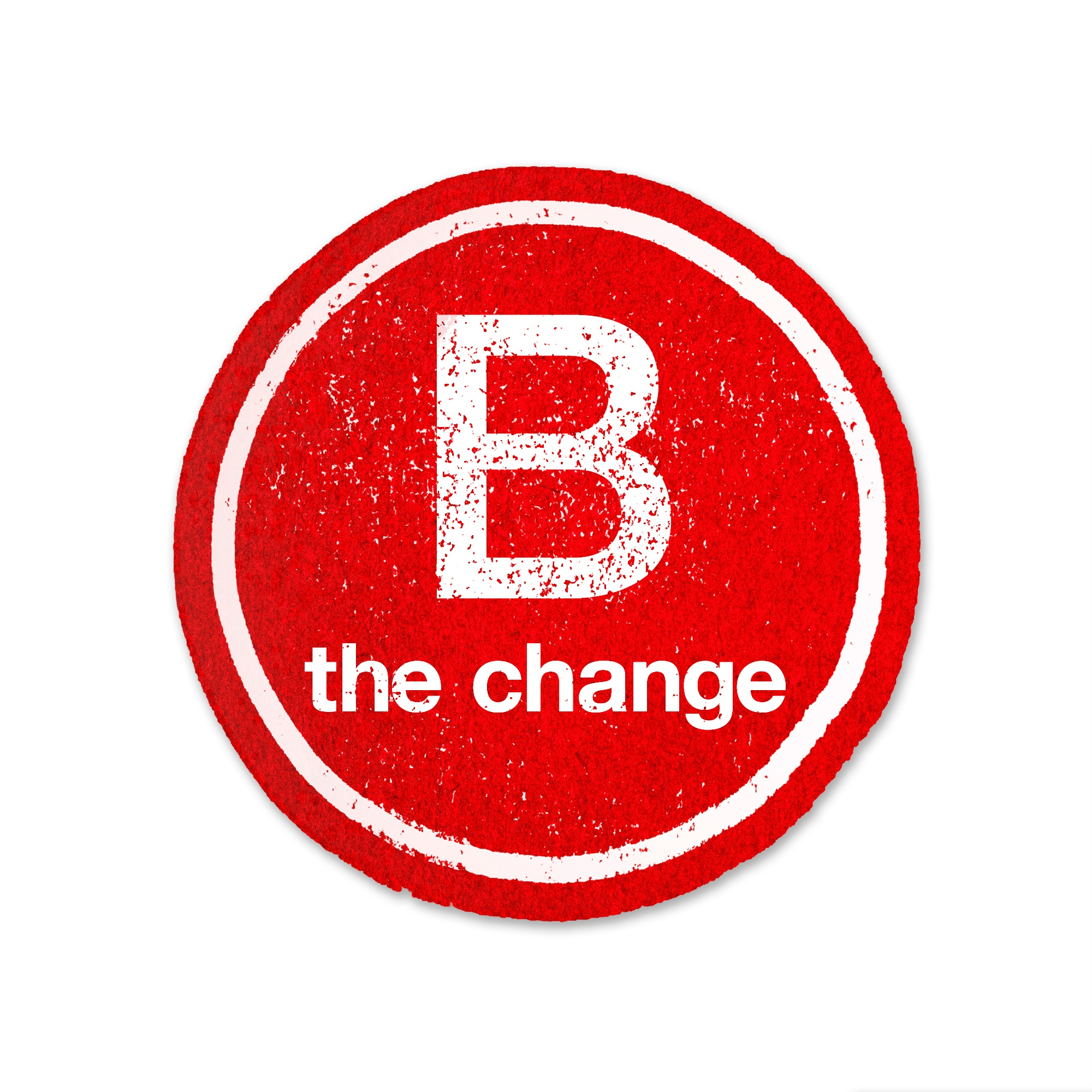 Why be a B? An open letter to fellow business owners