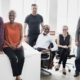 diverse-office-business-team-sitting-looking