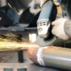 millwright-grind-tool-to-weld-metal